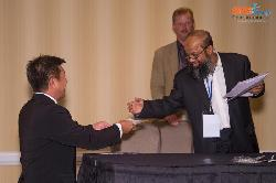 cs/past-gallery/101/omics-group-conference-hydrology-2013-raleigh-nc-usa-18-1442913697.jpg