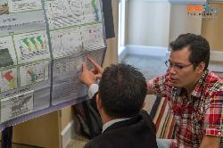 cs/past-gallery/101/omics-group-conference-hydrology-2013-raleigh-nc-usa-19-1442913698.jpg