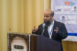 cs/past-gallery/101/omics-group-conference-hydrology-2013-raleigh-nc-usa-2-1442913696.jpg