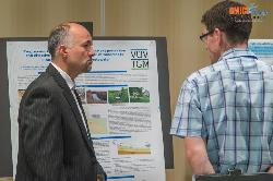 cs/past-gallery/101/omics-group-conference-hydrology-2013-raleigh-nc-usa-20-1442913697.jpg