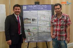 Title #cs/past-gallery/101/omics-group-conference-hydrology-2013-raleigh-nc-usa-21-1442913697