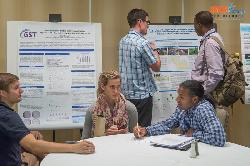 cs/past-gallery/101/omics-group-conference-hydrology-2013-raleigh-nc-usa-22-1442913698.jpg