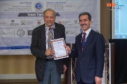 cs/past-gallery/101/omics-group-conference-hydrology-2013-raleigh-nc-usa-23-1442913698.jpg