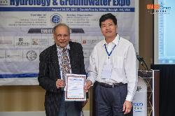 Title #cs/past-gallery/101/omics-group-conference-hydrology-2013-raleigh-nc-usa-24-1442913697