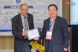 Title #cs/past-gallery/101/omics-group-conference-hydrology-2013-raleigh-nc-usa-25-1442913698