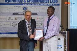 cs/past-gallery/101/omics-group-conference-hydrology-2013-raleigh-nc-usa-27-1442913698.jpg