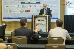 Title #cs/past-gallery/101/omics-group-conference-hydrology-2013-raleigh-nc-usa-4-1442913696