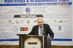 cs/past-gallery/101/omics-group-conference-hydrology-2013-raleigh-nc-usa-5-1442913696.jpg