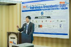 cs/past-gallery/101/omics-group-conference-hydrology-2013-raleigh-nc-usa-8-1442913696.jpg