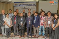 cs/past-gallery/101/omics-group-conference-hydrology-2013-raleigh-nc-usa-9-1442913696.jpg