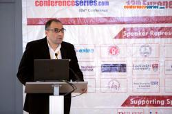 cs/past-gallery/1011/ahmed-mostafa-ain-shams-university-egypt-conference-series-llc-euro-cardiology-2016--madrid-spain-1482216930.jpg