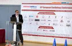 Title #cs/past-gallery/1011/ahmed-mostafa-ain-shams-university-egypt-conference-series-llc-euro-cardiology-2016-madrid-spain-1482151884