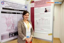 Title #cs/past-gallery/1011/aleksandra-szyli-ska-pomeranian-medical-university-in-szczecin-poland-conference-series-llc-euro-cardiology-2016-madrid-spain-1482152252