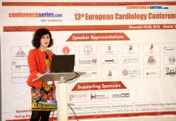 Title #cs/past-gallery/1011/elisabet-berastegui-hospital-universitari-germans-trias-i-pujol-spain-conference-series-llc-euro-cardiology-2016-madrid-spain-1482151981