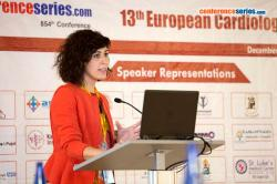 cs/past-gallery/1011/elisabet-berastegui-hospital-universitari-germans-trias-i-pujol-spain-conference-series-llc-euro-cardiology-2016-madrid-spain-1482155245.jpg