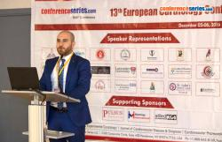 cs/past-gallery/1011/ersoz--gonca-bulent-ecevit-university-turkey-conference-series-llc--euro-cardiology-2016-madrid-spain-1482155289.jpg