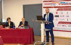 cs/past-gallery/1011/ersoz-gonca-bulent-ecevit-university-turkey-conference-series-llc--euro-cardiology-2016--madrid-spain-1482216935.jpg