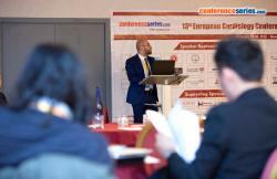 cs/past-gallery/1011/ersoz-gonca-bulent-ecevit-university-turkey-conference-series-llc--euro-cardiology-2016-madrid-spain-1482216548.jpg