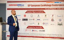 Title #cs/past-gallery/1011/ersoz-gonca-bulent-ecevit-university-turkey-conference-series-llc--euro-cardiology-2016-madrid-spain-2-1482155379