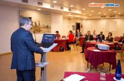 cs/past-gallery/1011/euro---cardiology-2016-conference-series-llc-madrid-spain-group-pics-1482155310.jpg