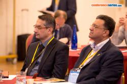 cs/past-gallery/1011/euro-cardiology--2016-conference-series-llc-madrid-spain-group-pics-1482216568.jpg
