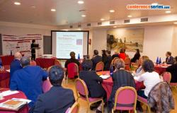 cs/past-gallery/1011/euro-cardiology-2016-conference--series-llc-madrid-spain-group-pics-1482152362.jpg
