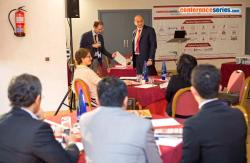 Title #cs/past-gallery/1011/euro-cardiology-2016-conference-series-llc---madrid-spain-group-pics-1482152508