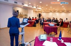 cs/past-gallery/1011/euro-cardiology-2016-conference-series-llc-madrid--spain-group-pics-1482152540.jpg