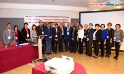 cs/past-gallery/1011/euro-cardiology-2016-conference-series-llc-madrid-spain-group-pic-1482143287.jpg