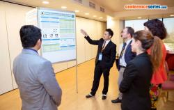 cs/past-gallery/1011/euro-cardiology-2016-conference-series-llc-madrid-spain-poster-presentation-pics-1482151998.jpg