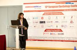 Title #cs/past-gallery/1011/farrah--pervaiz-armed-forces-institute-of-cardiology-and-national-institute-of-heart-disease-pakistan-conference-series-llc--euro-cardiology-2016-madrid-spain-1482216575