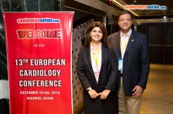 Title #cs/past-gallery/1011/farrah-pervaiz-armed-forces-institute-of-cardiology-and-national-institute-of--heart-disease-pakistan-conference-series-llc--euro-cardiology-2016-madrid-spain-1482216582