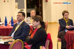 cs/past-gallery/1011/farrah-pervaiz-armed-forces-institute-of-cardiology-and-national-institute-of-heart-disease-pakistan-conference-series-llc--euro--cardiology-2016-madrid-spain-1482216942.jpg
