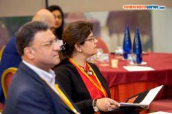 cs/past-gallery/1011/farrah-pervaiz-armed-forces-institute-of-cardiology-and-national-institute-of-heart-disease-pakistan-conference-series-llc--euro-cardiology-2016--madrid-spain-1482217013.jpg