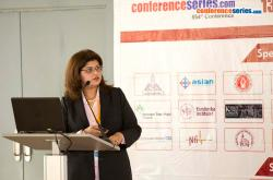 cs/past-gallery/1011/farrah-pervaiz-armed-forces-institute-of-cardiology-and-national-institute-of-heart-disease-pakistan-conference-series-llc--euro-cardiology-2016-madrid-spain-1482151874.jpg