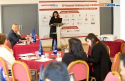 Title #cs/past-gallery/1011/farrah-pervaiz-armed-forces-institute-of-cardiology-and-national-institute-of-heart-disease-pakistan-conference-series-llc--euro-cardiology-2016-madrid-spain-1482217071