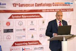 Title #cs/past-gallery/1011/marco-picich--san-camillo-forlanini--hospital-rome-conference-series-llc--euro-cardiology-2016-madrid-spain-1482151815