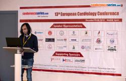 Title #cs/past-gallery/1011/mizanur-rahman-karolinska-institutet-sweden-conference-series-llc--euro-cardiology-2016-madrid-spain-1482152098