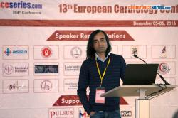 cs/past-gallery/1011/mizanur-rahman-karolinska-institutet-sweden-conference-series-llc--euro-cardiology-2016-madrid-spain-1482216651.jpg
