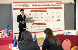 cs/past-gallery/1011/nattapong-thaiyanurak-siriraj-hospital-mahidol-university-thailand-conference-series-llc-euro-cardiology-2016-madrid-spain-1482152017.jpg