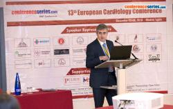 Title #cs/past-gallery/1011/pablo-avanzas-hospital--universitario-central-de-asturias-spain-conference-series-llc--euro-cardiology-2016-madrid-spain-1482152009