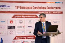 Title #cs/past-gallery/1011/pablo-avanzas-hospital--universitario-central-de-asturias-spain-conference-series-llc--euro-cardiology-2016-madrid-spain-1482216624