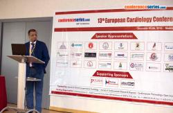 Title #cs/past-gallery/1011/rajeev--agarwala-jaswant-rai-speciality-hospital-india-conference-series-llc--euro-cardiology-2016-madrid-spain-1482151859