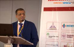 cs/past-gallery/1011/rajeev-agarwala-jaswant-rai-speciality-hospital-india-conference-series-llc--euro-cardiology-2016-madrid-spain-2-1482216667.jpg