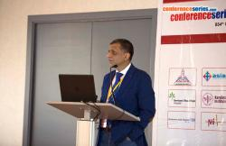 Title #cs/past-gallery/1011/rajeev-agarwala-jaswant-rai-speciality-hospital-india-conference-series-llc--euro-cardiology-2017-madrid-spain-1482217088