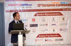 Title #cs/past-gallery/1011/riccardo--turri-mirano-general-hospital-italy-conference-series-llc--euro-cardiology-2016-madrid-spain-1482151852