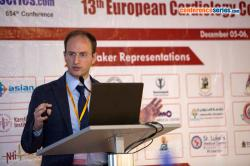 cs/past-gallery/1011/riccardo-turri-mirano-general-hospital-italy-conference-series-llc--euro-cardiology-2016-madrid-spain-1482155460.jpg