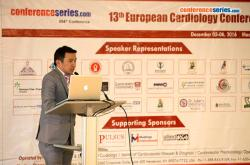 Title #cs/past-gallery/1011/ryan--d-andal-makati-medical-center-philippines-conference-series-llc-euro-cardiology-2016-madrid-spain-1482151897