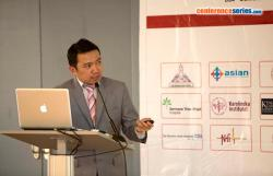 cs/past-gallery/1011/ryan-d-andal-makati-medical-center-philippines-conference-series-llc-euro-cardiology-2016-madrid-spain-1482216868.jpg