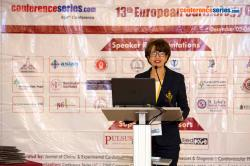 Title #cs/past-gallery/1011/salwa-ahmed-elgebaly-nour-heart-institue-usapeter-p-karpawich-wayne-state-university-usa-conference-series-llc--euro-cardiology-2016-madrid--spain-1482151923